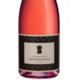 Champagne Gounel Lassalle. Rosé brut