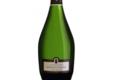 Champagne Gounel Lassalle. Cuvée prestige