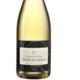Champagne Gounel Lassalle. Cuvée fût brut