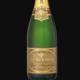 Champagne Dumangin Guy. Brut Millésime 1er Cru