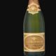 Champagne Dumangin Guy. Brut rosé 1er Cru