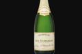 Champagne Dumangin Guy. Brut blanc de blancs