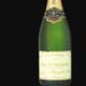 Champagne Dumangin Guy. Brut Carte d'Or 1er Cru