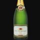 Champagne Dumangin Guy. Brut tradition