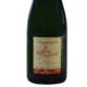 Champagne Rafflin Peltriaux. Brut tradition