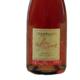 Champagne Rafflin Peltriaux. Brut rosé