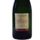 Champagne Rafflin Peltriaux. Brut grande réserve