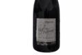 Champagne Rafflin Peltriaux. Brut blanc de blancs