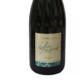 Champagne Rafflin Peltriaux. Demi-sec