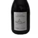 Champagne Rafflin Peltriaux. Ratafia