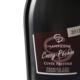 Champagne Cossy Péchon. Champagne Cuvée Prestige 1er Cru