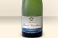 Champagne Brixon Coquillard. Champagne brut réserve