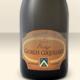 Champagne Brixon Coquillard. Champagne brut Prestige