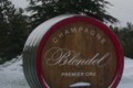 Champagne Blondel