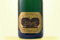 Champagne Blondel. Carte d'Or Premier Cru