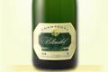 Champagne Blondel. Vieux millésime