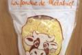 Fromagerie du Mont d'Or. La Fondue de Métabief