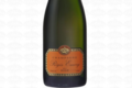 Champagne Régis Emery. Tradition rosé