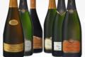 Champagne Régis Emery. Coffret découverte