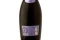 Champagne Forget-Chauvet. Le Flacon Céleste