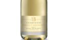Champagne Forget Brimont. Blanc de Blancs Premier Cru