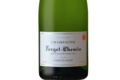 Champagne Forget-Chemin. Carte blanche extra-rut