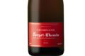 Champagne Forget-Chemin. Carte rose premier cru