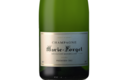 Champagne Forget-Chemin. Marie Forget