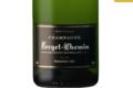 Champagne Forget-Chemin. Carte noire