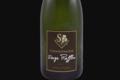 Champagne Serge Rafflin. Extra-Réserve brut