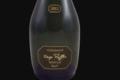 Champagne Serge Rafflin. Prestige millésimé brut
