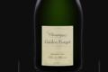 Champagne Gaidoz Forget. Brut Réserve
