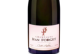 Champagne Jean Forget. Cuvée Andrea