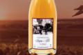 Champagne Jupin et Fils. Champagne brut rosé
