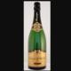 "Champagne Jobart Robert et Fils. La ""Carte Or"""