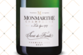 Champagne Monmarthe. Secret de famille