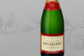 Champagne Delabarre. tradition