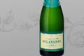 Champagne Delabarre. Réservée