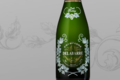 Champagne Delabarre. Prestige