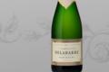 Champagne Delabarre. Blanc de blancs