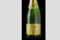 Champagne Ardinat-Faust. Carte Or