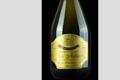 Champagne Ardinat-Faust. Cuvée spéciale