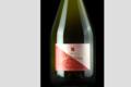 Champagne Ardinat-Faust. Oeil de perdrix