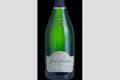 Champagne Ardinat-Faust. Millésime