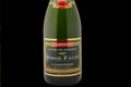 Champagne Ardinat-Faust. Cuvée Faust