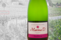 Champagne Marina D. Le Brut Tradition Harmonie