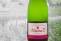 Champagne Marina D. Le Brut Tradition Harmonie