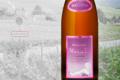Champagne Marina D. Ratafia Champenois