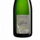 Champagne Thibaut Gisony. Blanc de blancs