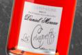Champagne Daniel Moreau. Les Crinquettes